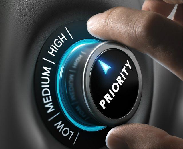 Como garantir uma boa priorização de requisitos com a engenharia de valor