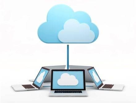 Da terra para as nuvens: exemplo de migração de um legado para o Microsoft Azure