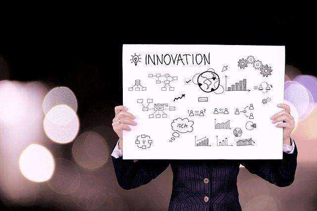 A inovação é a chave do sucesso. O que você deve aprender com a Toyota?
