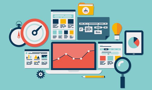 KPIs e gestão à vista: medidas simples que podem revolucionar a sua empresa