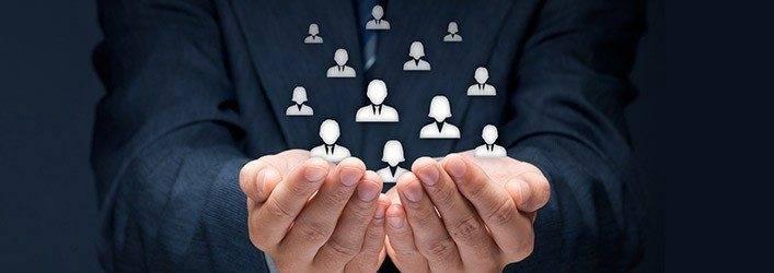 Agilidade e foco em pessoas: uma nova forma de gestão de projetos