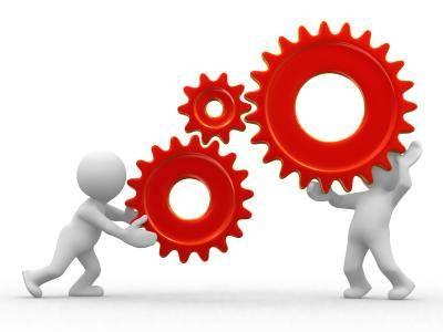 Integrações Online vs Integrações Offline: qual a melhor estratégia de utilização?
