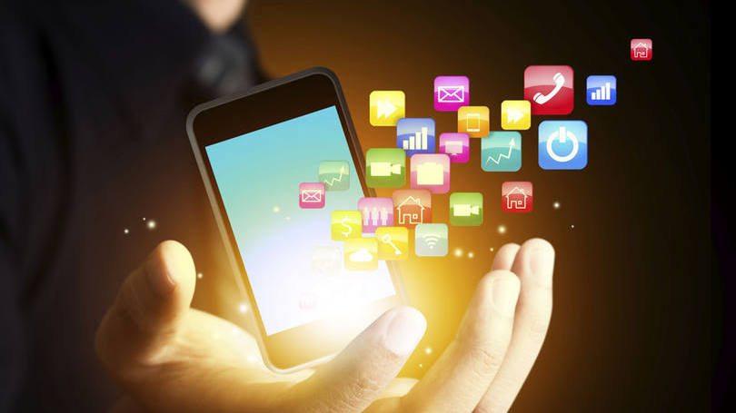 Como fazer seu app se comunicar com o mundo?