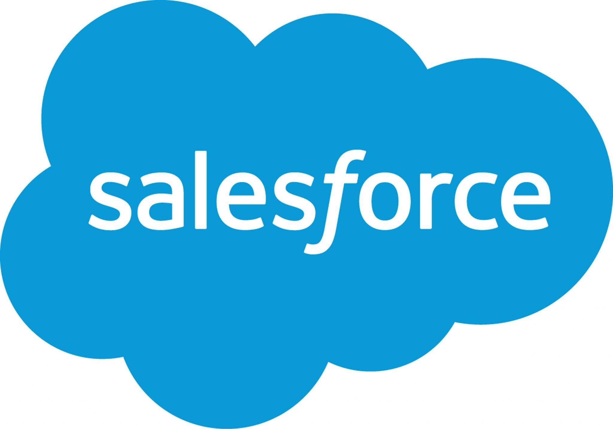 Entendendo a utilização de variáveis estáticas na plataforma Salesforce