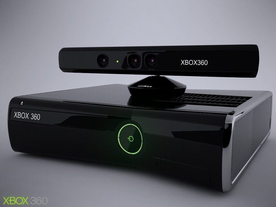 Suas palestras com caneta a laser e controle remoto são pré-históricas: o sensor Kinect como você ainda não conhece.