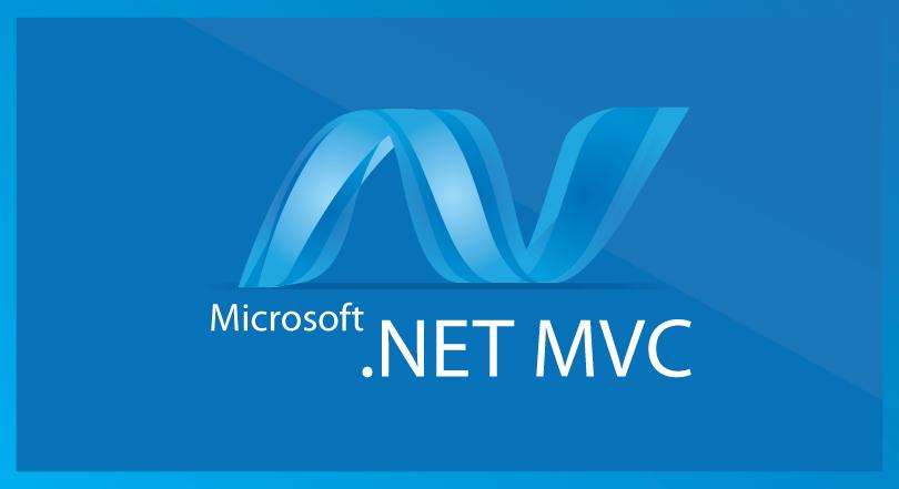Rotas em ASP.NET MVC