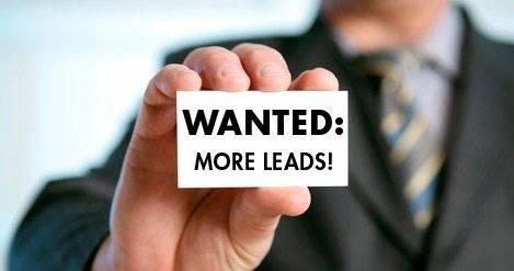 Salesforce – Oportunidades de venda em case de construtora