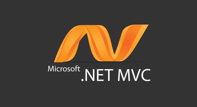 Rotas em ASP.NET MVC – Parte 2 – Roteamento personalizado