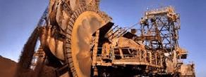 Sistema MES para modelar processos de manutenção de cilindros de laminação
