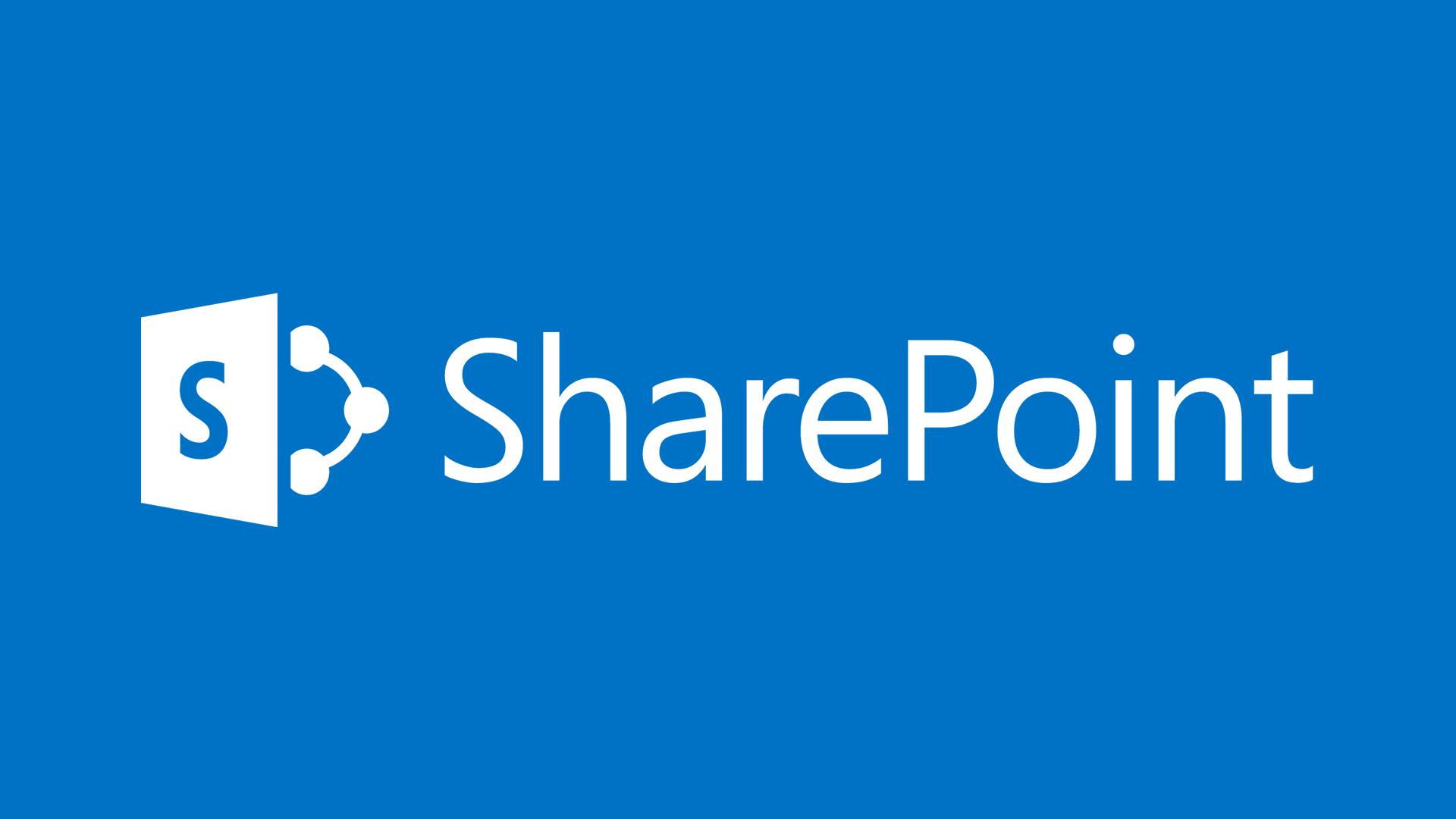 Lista SharePoint: O que é e como criá-la?