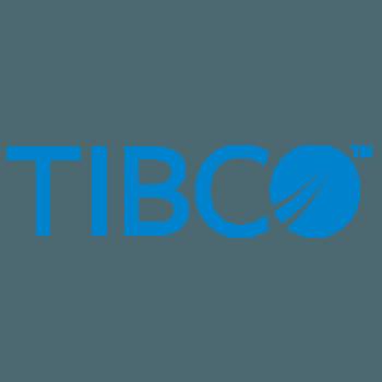 TIBCO na prática: Uso do BusinessWorks e Enterprise Message Service