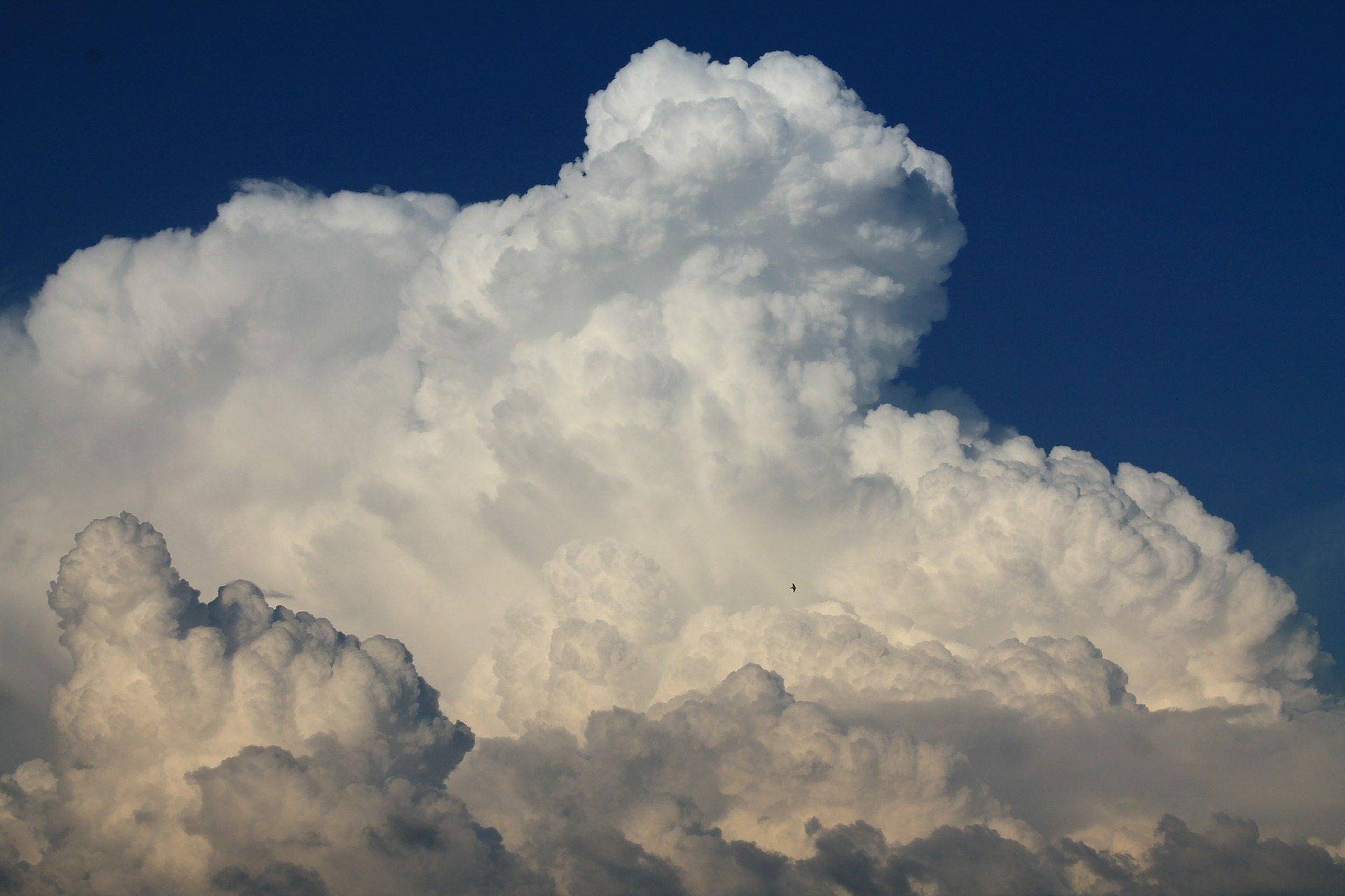 Utilização de containers de aplicação em Cloud Computing