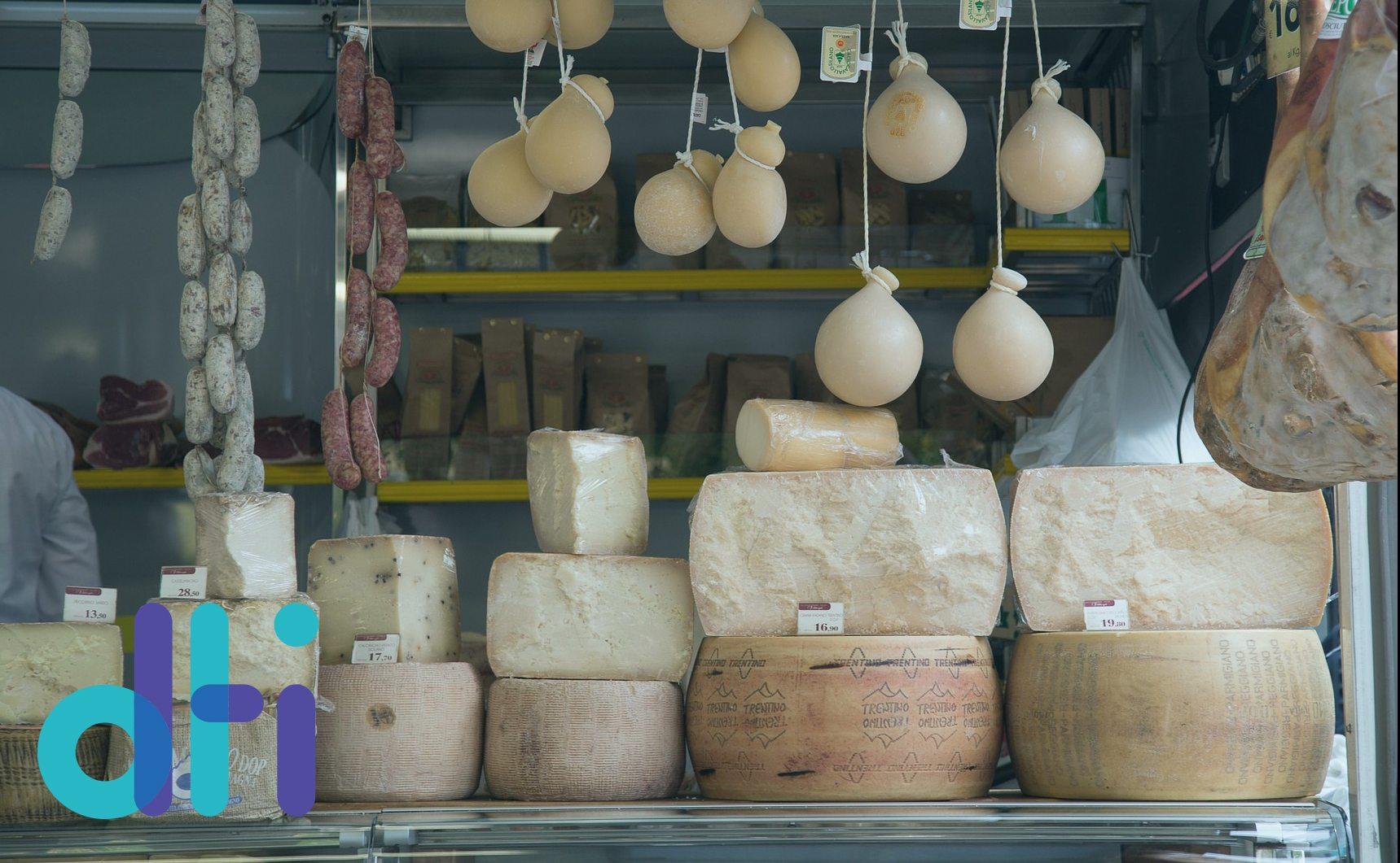"""Quanto menos queijo, mais queijo – Investindo na """"redução"""" do seu negócio."""