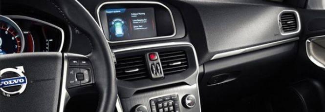 Carro conectado: Entenda um pouco sobre a leitura de dados dos veículos (protocolo OBD)