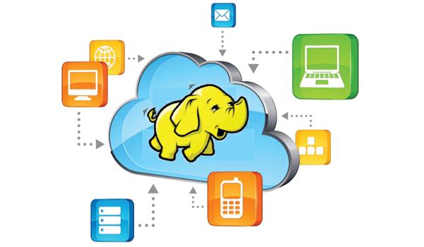 Hadoop, a ferramenta que vai facilitar seu processamento de dados