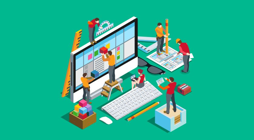 Arquitetura de Software: Qual a diferença da arquitetura tradicional?