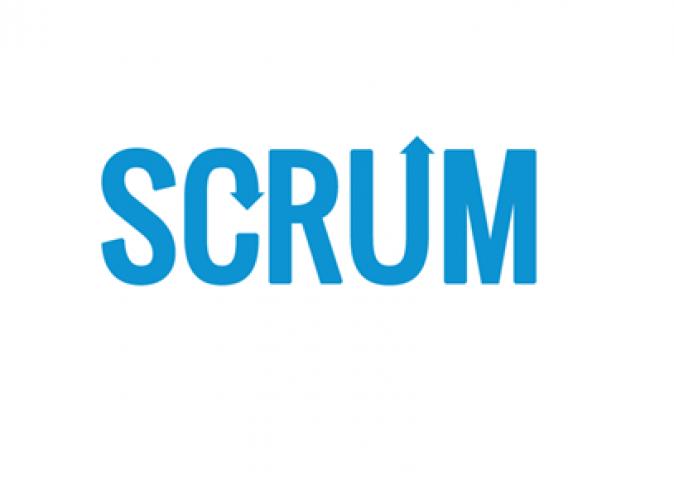Como os diagramas UML podem potencializar o SCRUM