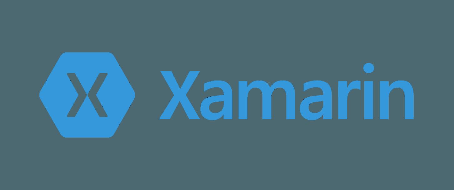 Como usar Xamarin para desenvolvimento de aplicações corporativas