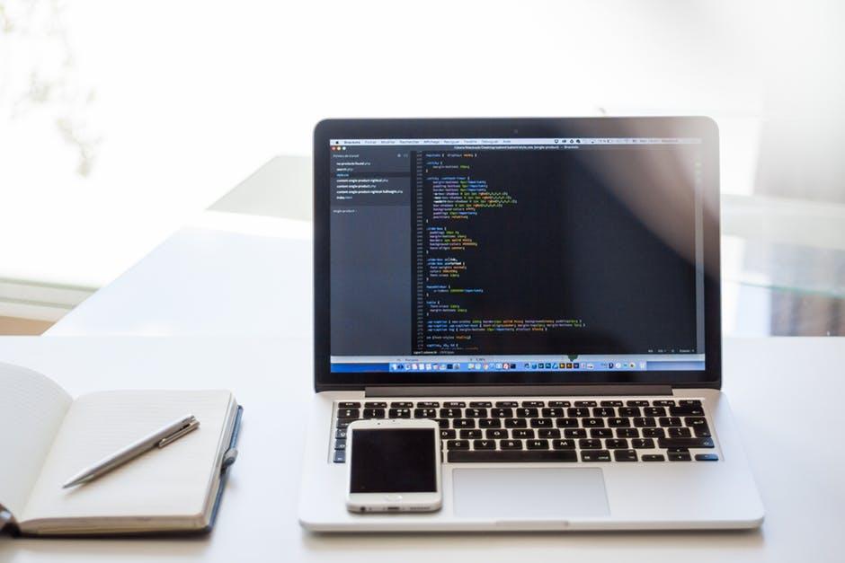 Azure Function – Parte 2: Publicando o micro-serviço