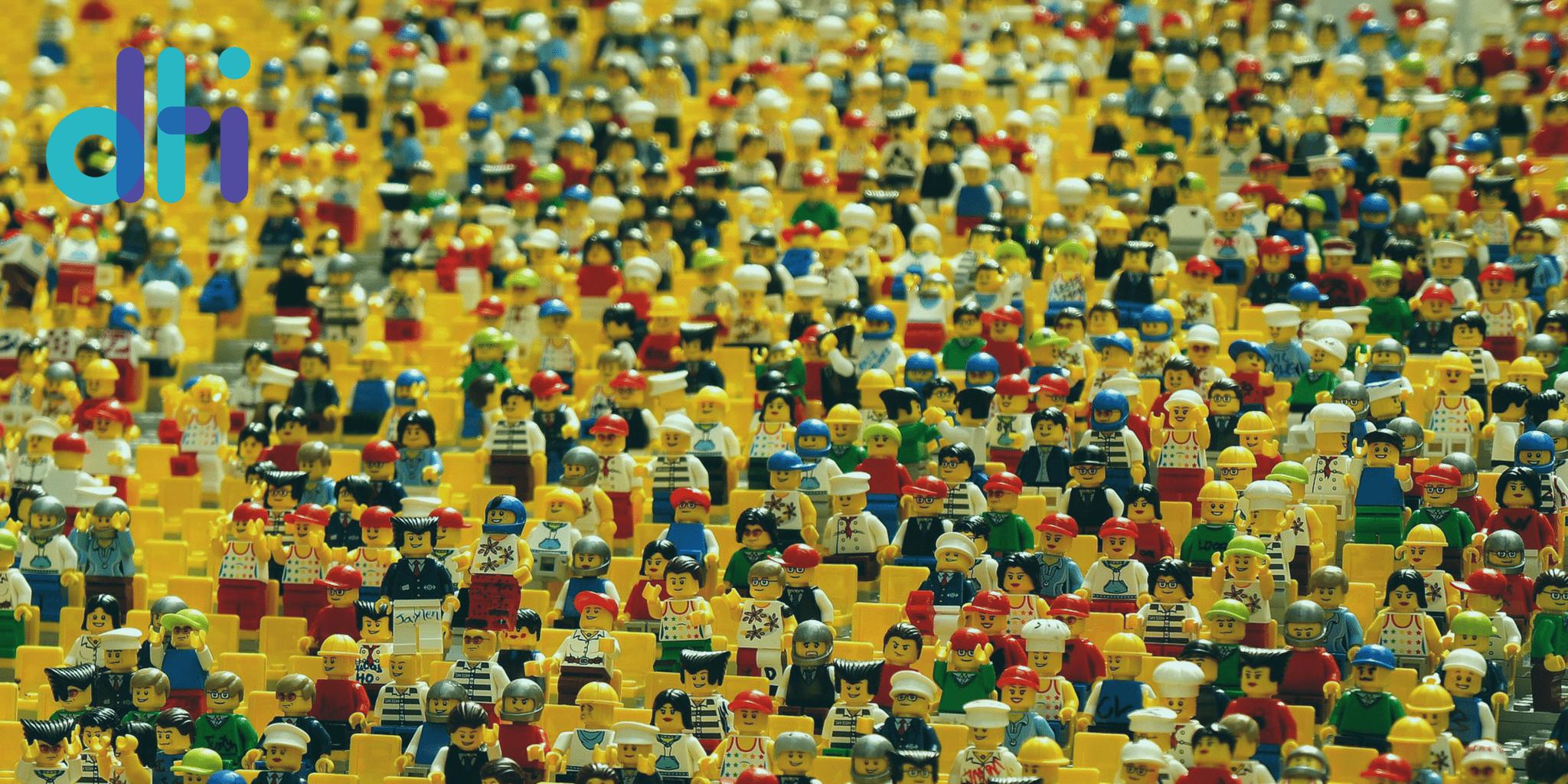 Microlocalização: mudando sua forma de interagir com o mundo