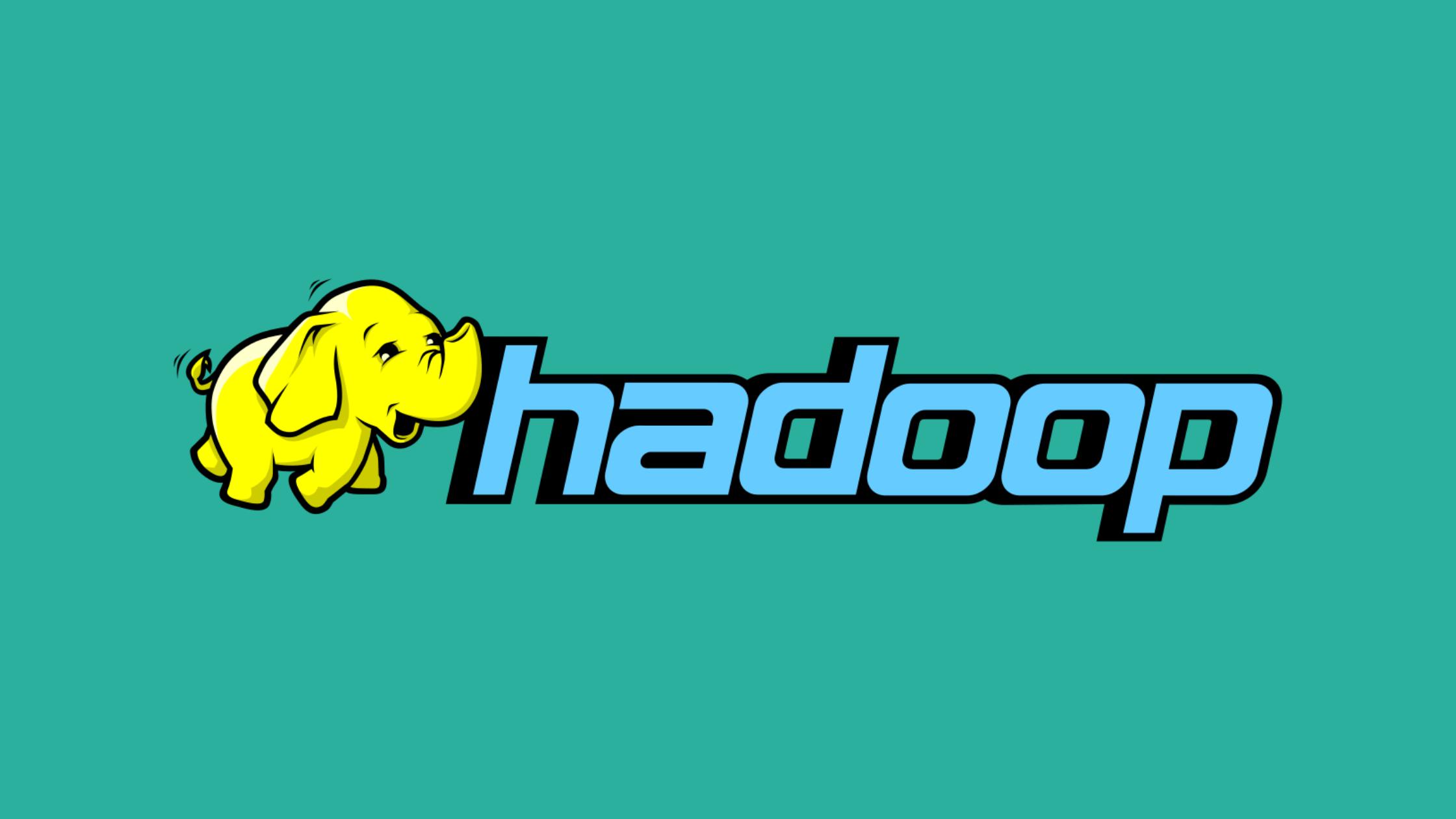 Hadoop: A ferramenta que vai facilitar seu processamento de dados