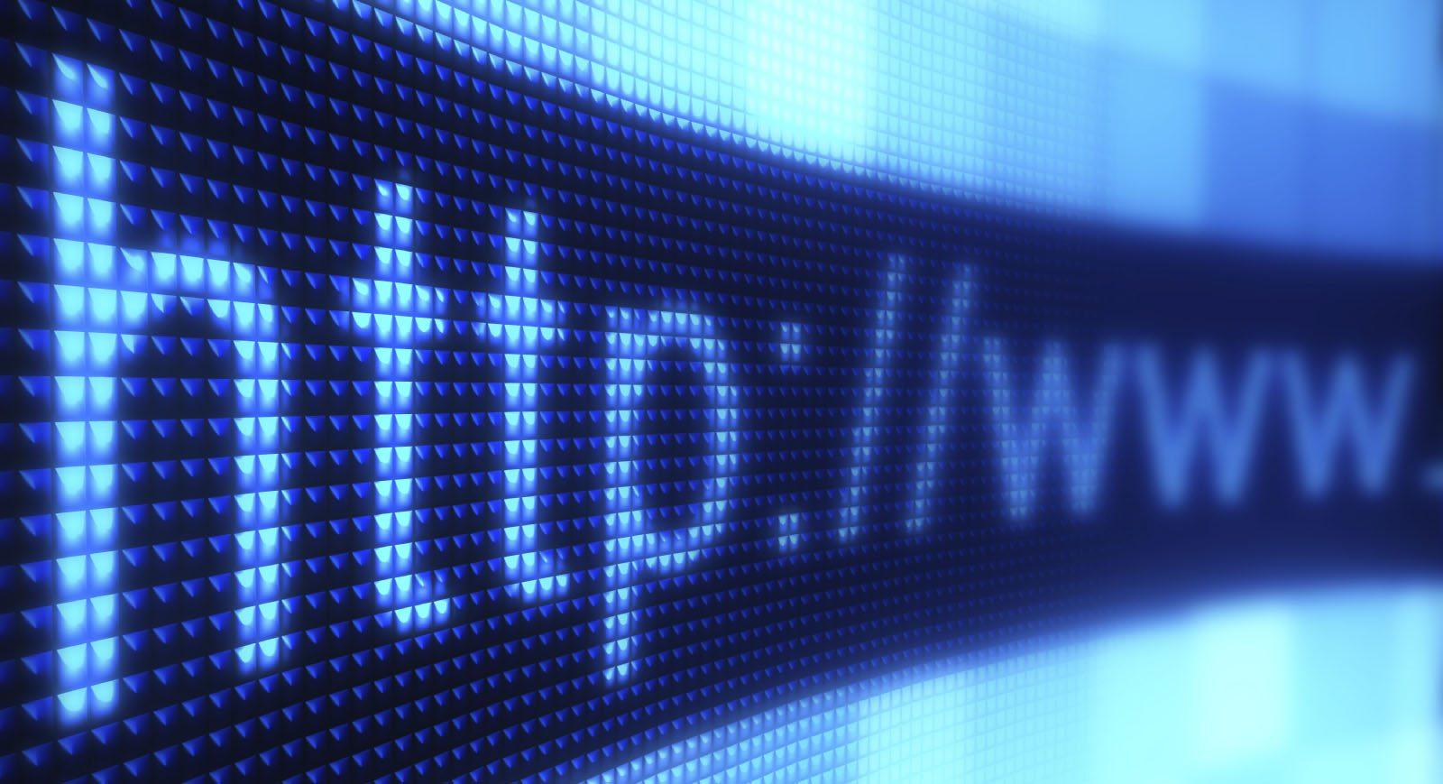WebAssembly: o que será do futuro da internet?