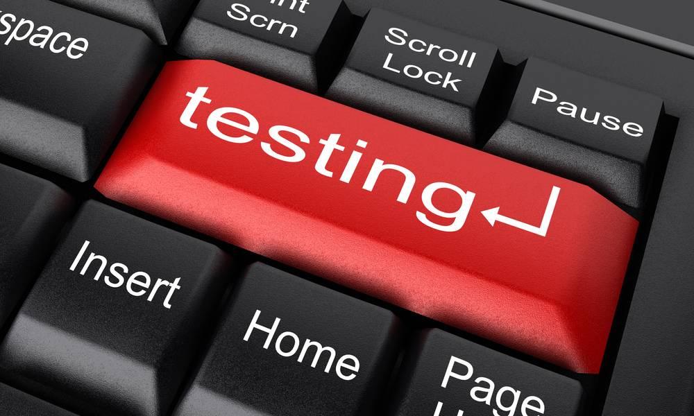 Por que automatizar testes?
