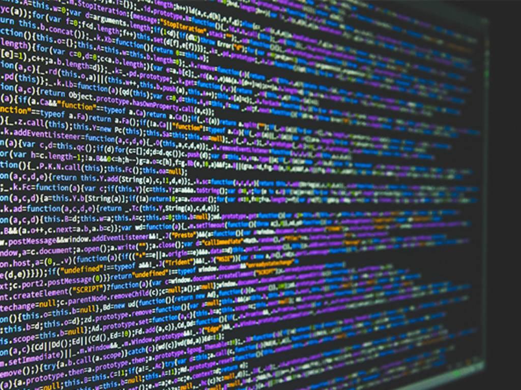 Adote os princípios SOLID – Boas práticas de programação