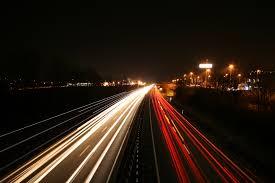Ser ágil nos negócios é sobre responder a mudança, não é ter velocidade