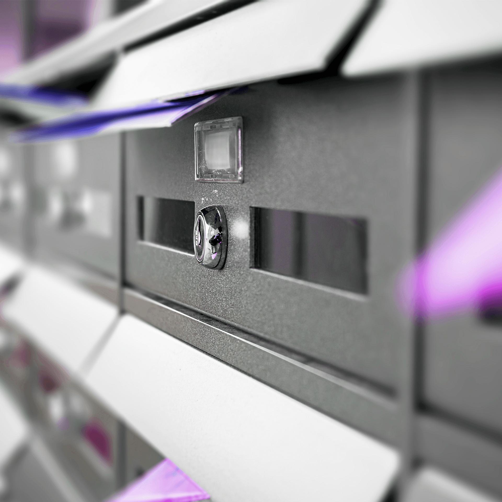 Key Vault para armazenar informações de forma segura na Azure com DotNET Core ou Java