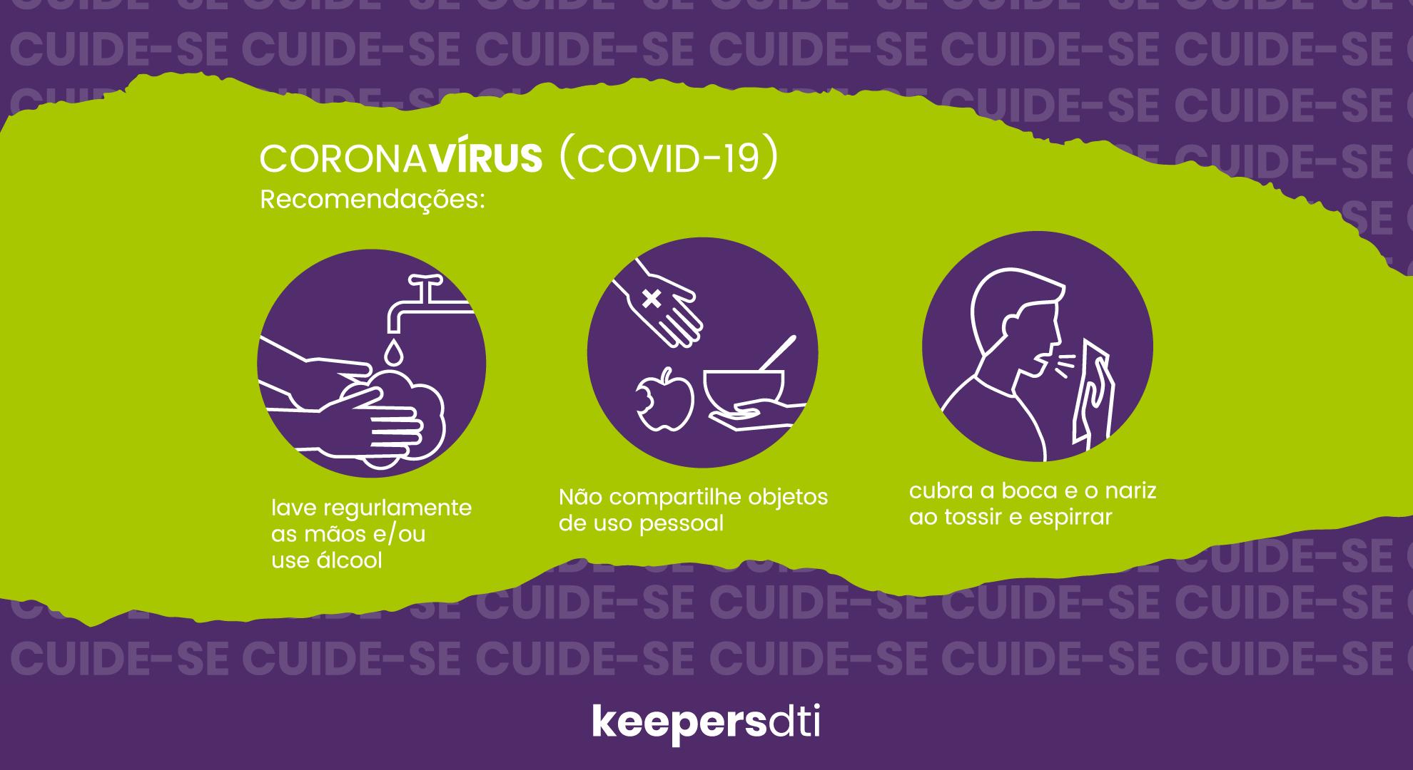 tela-televisões-coronavirus[2633]