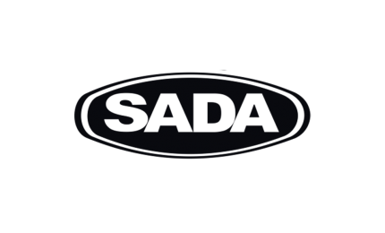 Sada in svg