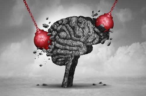 Sobre conceitos, trauma e segurança psicológica
