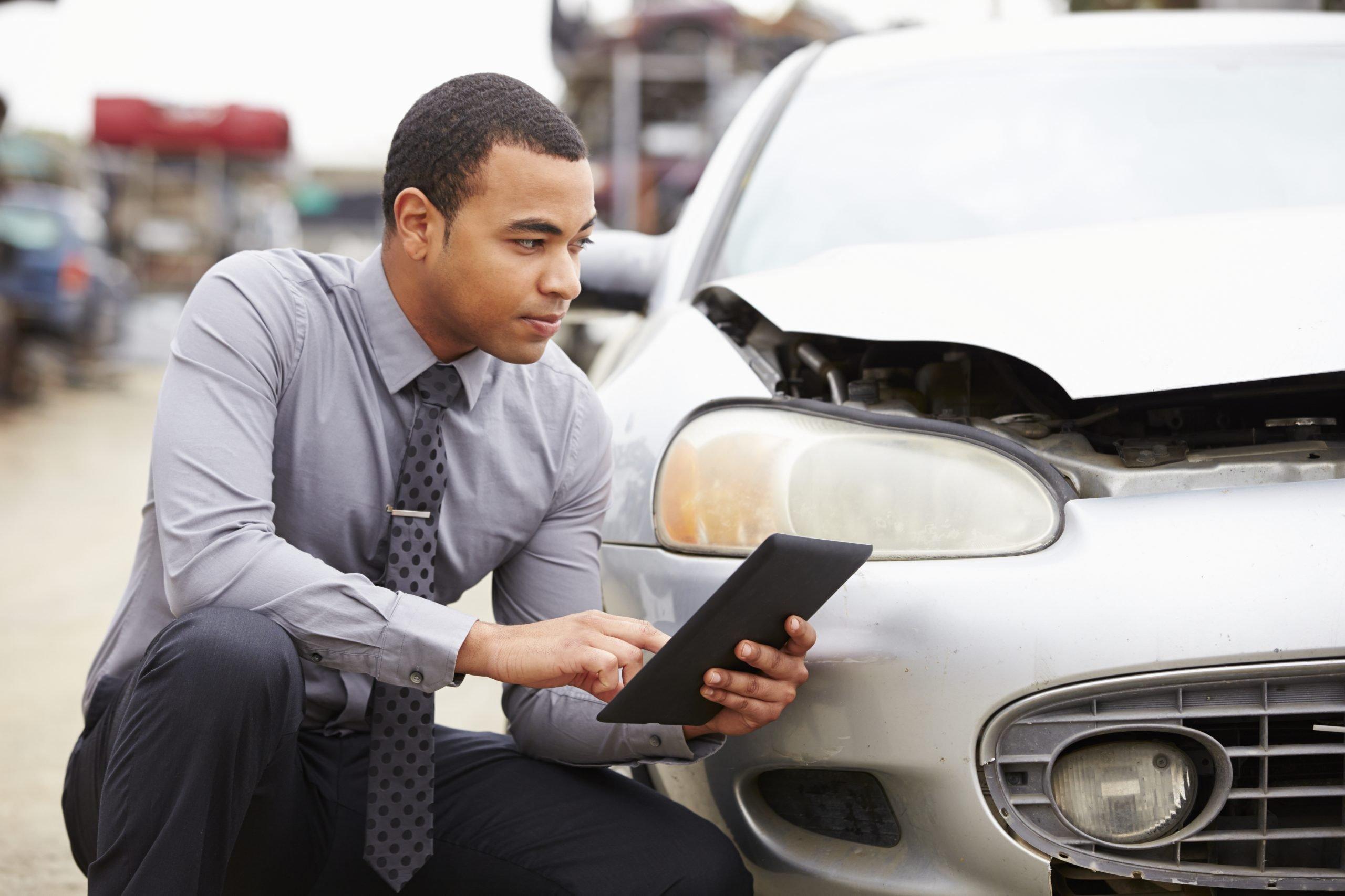 Tendências: a transformação digital no setor de seguros