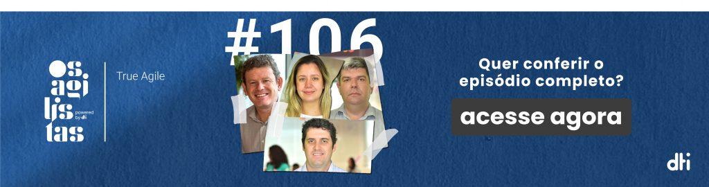 CTA Retrospectiva 2020 - Os Agilistas #106