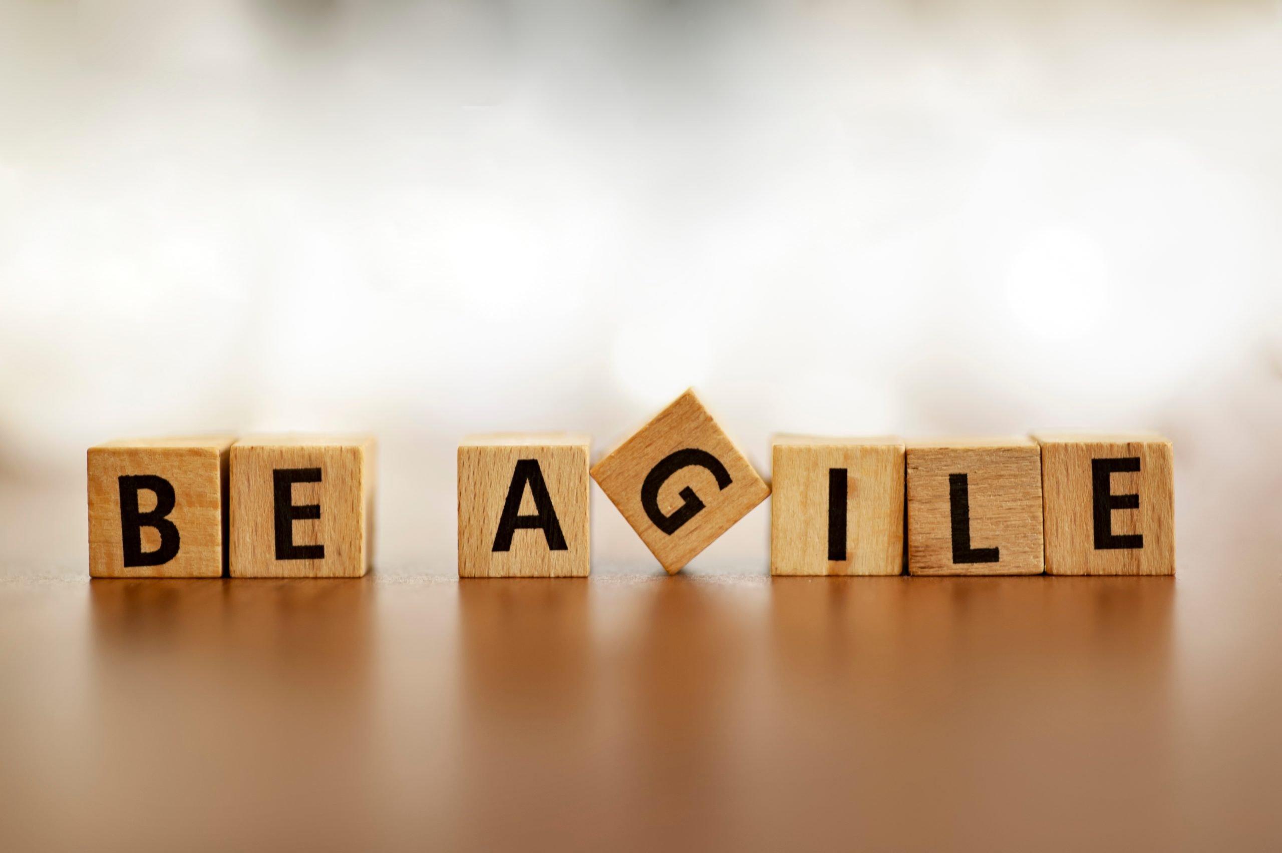 True Agile: Três princípios que definem uma empresa ágil