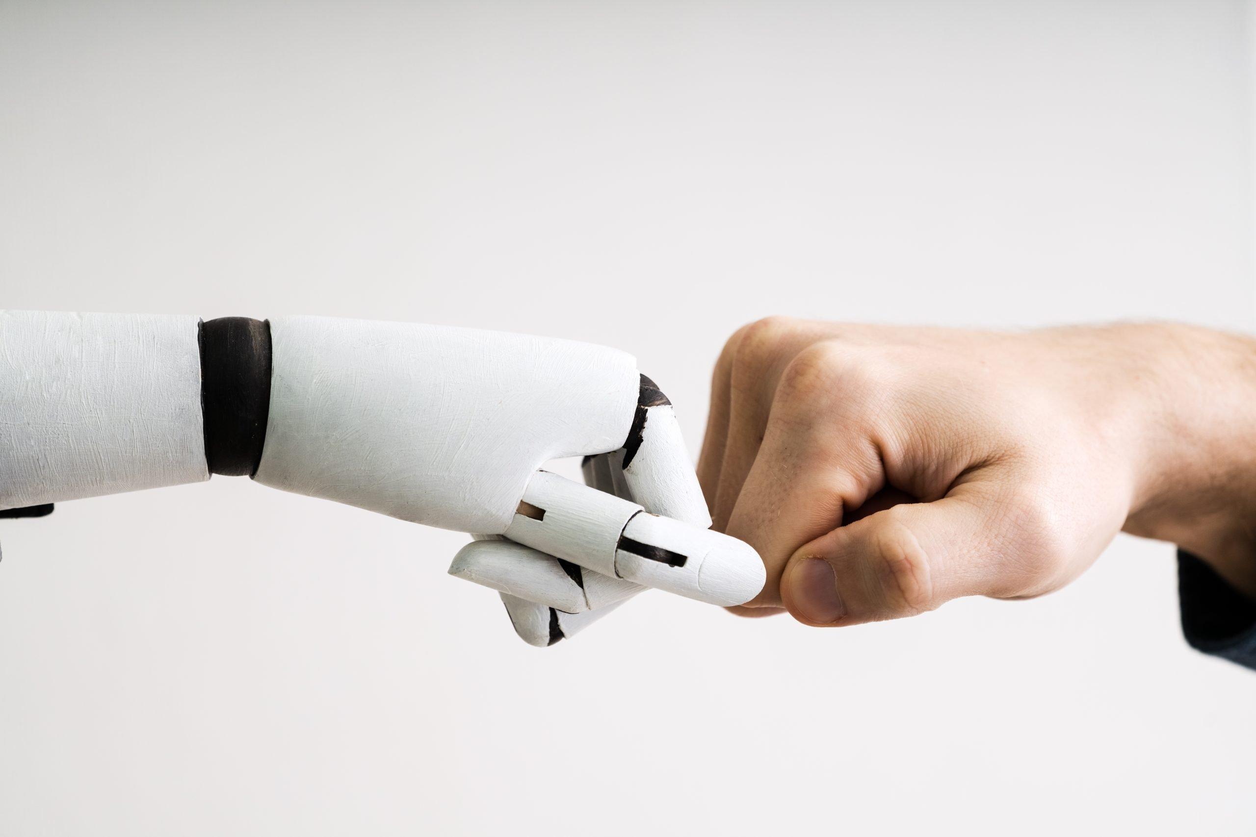 A metodologia ágil e a importância da essência humana no digital