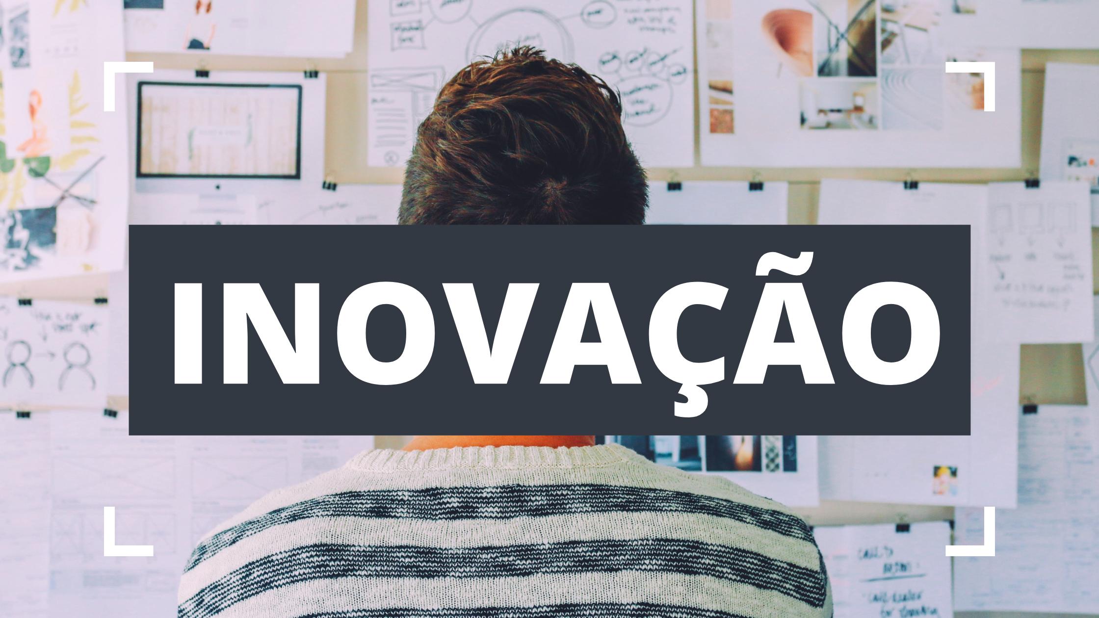 Inovação Tecnológica: diferencial ou sobrevivência? Saiba tudo sobre o assunto