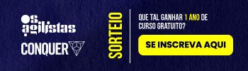 Curso gratuito conquer + dti digital