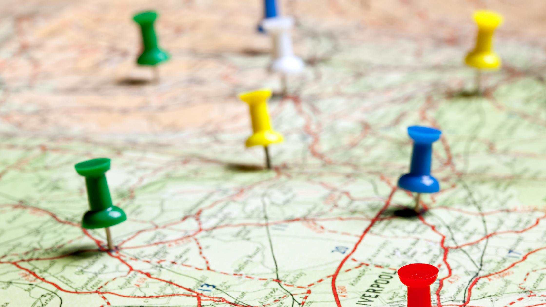 Roadmap de produto: Não tenha medo, ele é seu aliado!