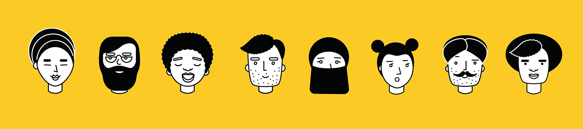 O que é Persona: A definição personalizada do seu interlocutor