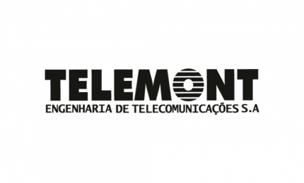 Logo Telemont