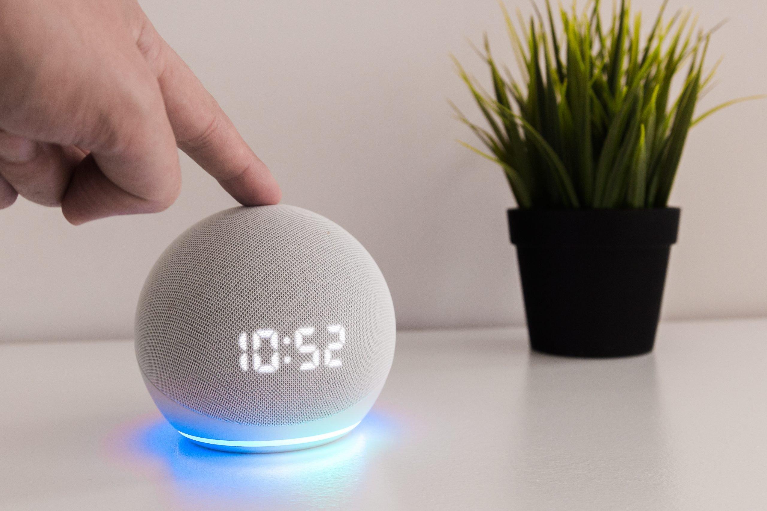 Alexa: Entenda melhor a assistente de voz da Amazon