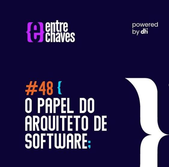 arquiteto de software