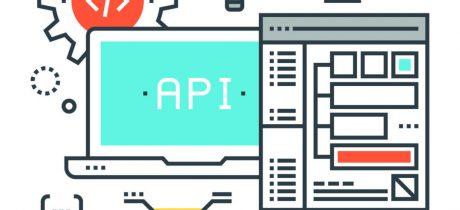 API-Gateway-1080x675