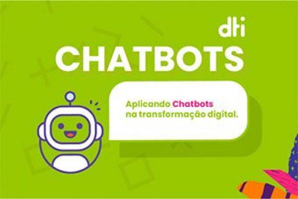 Chatbots na Transformação Digital