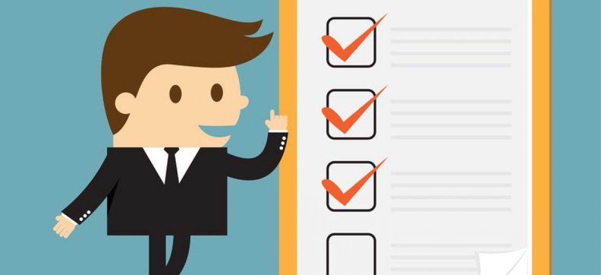 Como-avaliar-um-fornecimento-agil