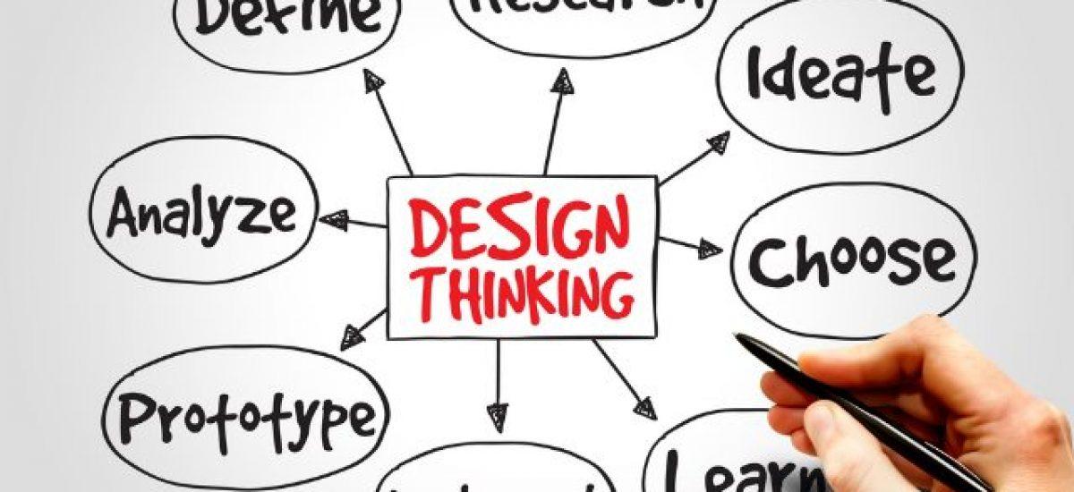 Design-Thinking-o-que-e-quando-utilizar