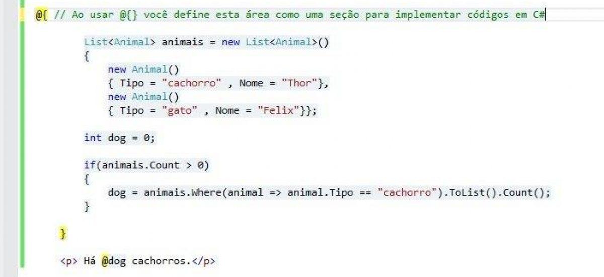 Exemplo3