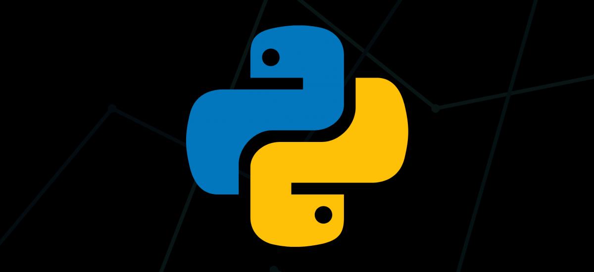 gráficos em Python